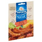 Vegeta Naturella Gourmet Roast Condiment 20 g