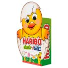 Haribo Chick 'n' Mix Easter Pack 200 g