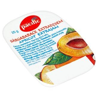 Pacific sárgabarack extra dzsem 25 g