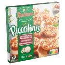 Buitoni Piccolinis Cremosa al Prosciutto Quick-Frozen Mini Pizza 9 pcs 270 g