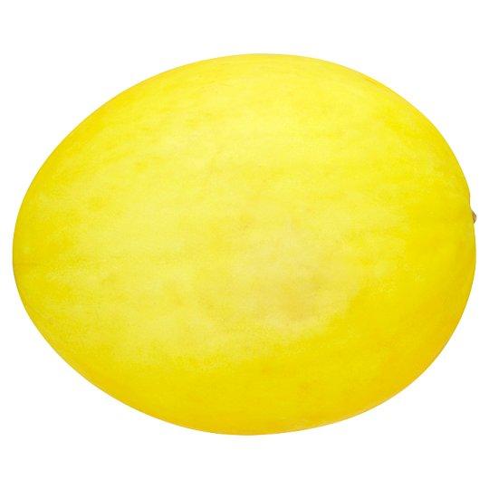 Yellow Melon Loose