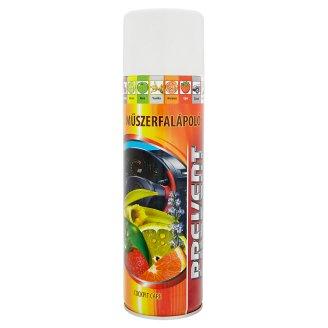 Prevent Vanilla Fragrance Cockpit Care Aerosol 500 ml