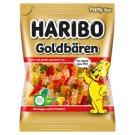 Haribo Goldbären gyümölcsízű gumicukorka 1 kg