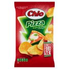 Chio Potato Chips with Pizza Flavour 75 g