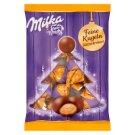 Milka Krokant Christmas Bonbon 90 g