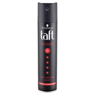 Taft hajlakk Power 250 ml