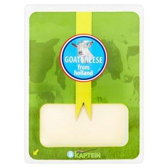 Kaptein Goat Cheese 100 g