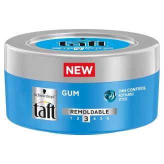 Minden Időben Taft Formázd Újra hajformázó krém 150 ml