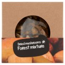 Dried Forest Mushrooms Mixture 30 g