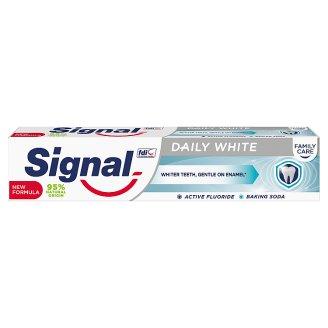 Signal Family Daily White fogkrém 75 ml
