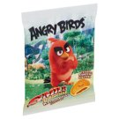Smile Angry Birds Pancake with Caramel Filling 40 g