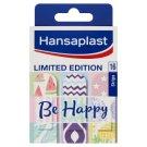 Hansaplast Be Happy sebtapasz 16 db