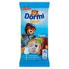 Dörmi Milk Cream Filled Sponge Cake 30 g