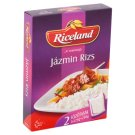 Riceland Jasmine Rice 2 x 125 g