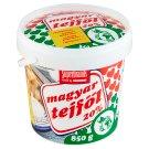 Magyar Tejföl 20%-os tejföl 850 g