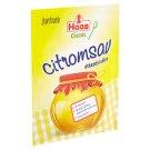 Haas Classic citromsav étkezési célra 15 g