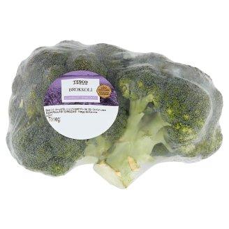 Tesco Broccoli 500 g