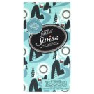 Tesco Finest Swiss Dark Chocolate with Peppermint 100 g