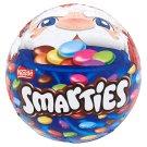 Smarties Milk Chocolate Ball with Milk Chocolate Sugar Dragees 200 g