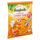 Bonduelle Vegetables for Cream Soup Sweet Pumpkin Mix 400 g