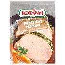 Kotányi Roast Joint Seasoning Mix with Garlic 25 g