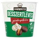Hmmmaster gesztenyekrém desszertleves 260 ml