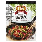Házi Arany ázsiai wok fűszerkeverék 33 g