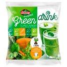 Eisberg Green Drink friss saláta- és zöldségkeverék ízletes smoothie készítéséhez 160 g