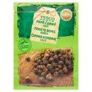 Tesco Whole Black Pepper 20 g