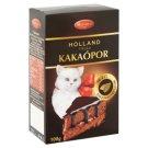 Szerencsi Dutch Type Cocoa Powder 100 g