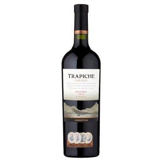 Trapiche Oak Cask Malbec Argentinean Red Wine 14% 0,75 l