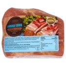 Tesco Frikandó Ham