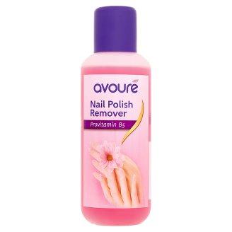Avouré Nail Polish Remover 200 ml