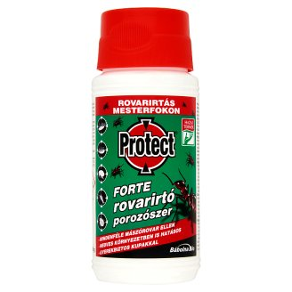 Protect Insecticide Powder 100 g