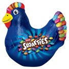 Smarties Milk Chocolate Chicken with Milk Chocolate Dragees 100 g