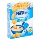 Nestlé kekszes tejpép 6 hónapos kortól 250 g