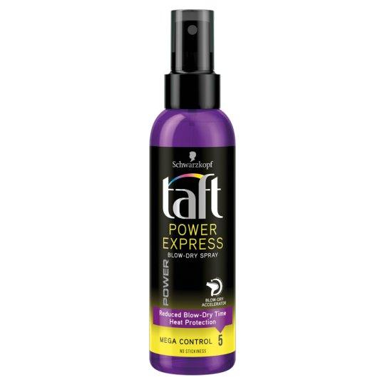 Taft Blow-dry Spray 150 ml