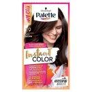 Schwarzkopf Palette Instant Color 19 Sötétbarna hajszínező
