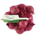 The Grower's Harvest Purple Onion 500 g