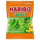 Haribo Quaxi Fruit Flavoured Gums with Marshmallows 100 g