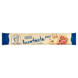 Tante Fanny Fresh Sweet Pastry 300 g