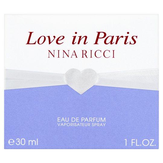 30 Nina Women Tesco Ricci Ml For Paris Groceries In Love Perfume Edp y7fvbIYg6