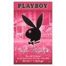 Playboy Super Playboy Eau de Toilette for Women 40 ml