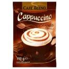 Café Blend azonnal oldódó csokoládé ízű italpor pótkávé- és kávékivonattal 100 g