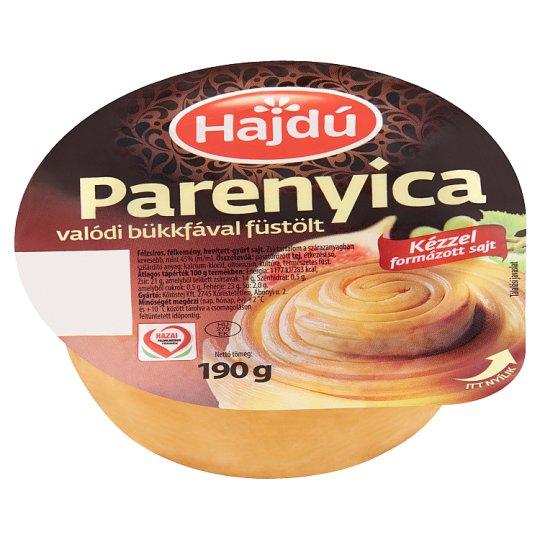 Hajdú Parenyica 190 g