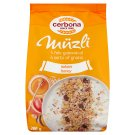Cerbona Muesli with Honey 200 g