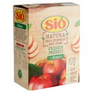 Sió Directly Pressed Apple Juice 3 l