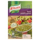 Knorr Salad Dressing Powder with Green Herbs 9 g