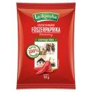 Lacikonyha I. osztályú magyar csemege édes fűszerpaprika őrlemény 50 g