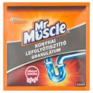 Mr Muscle Drain Cleaner Granule 50 g